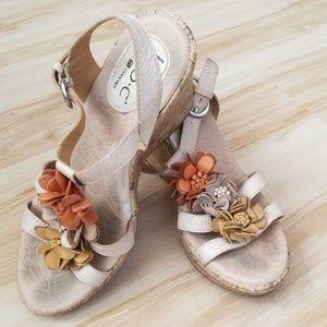 🔥🔥b.o.c Shoes